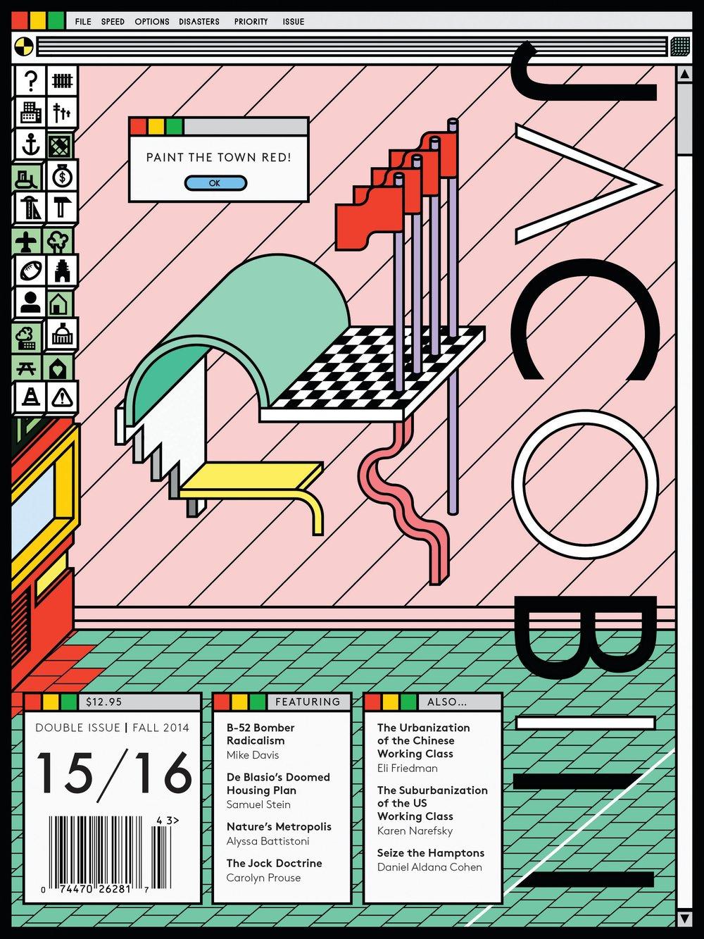jacobin-issue-15_16.jpg