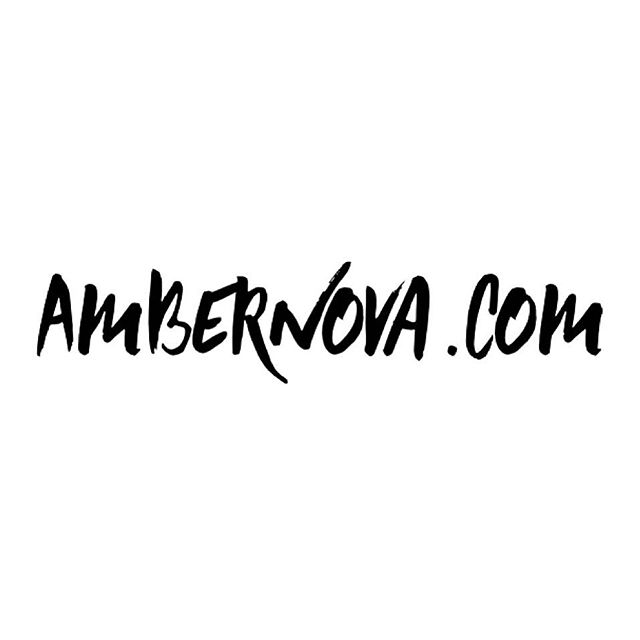 My new website is up and running - www.AmberNova.com 🎉! I just slashed my Only Fans subscription to $9.99/month through my site and uploaded a bunch of new uncensored pics and videos 🔥🔥🔥🔥🔥🔥🔥 •••••••••••••••••••••••••••••••••••••••••••••••••••••• •••••••••••••••••••••••••••••••••••••••••••••••••••••• Also, be sure to check out The Store to order my new 2019 Nude Calendar in print or digital �😘