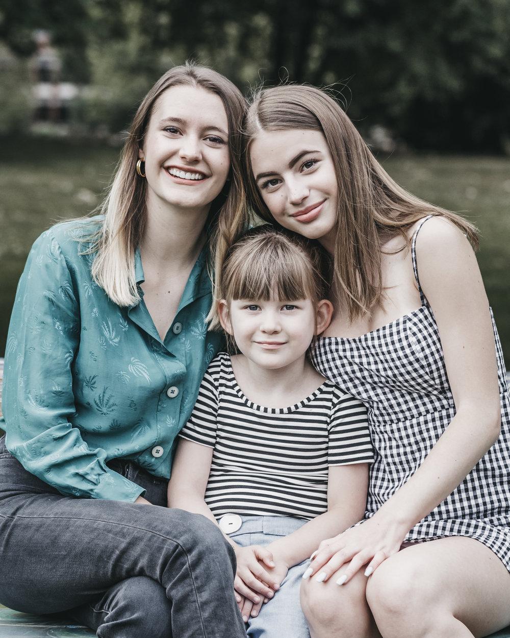 2018 Longstreet Family-2.jpg