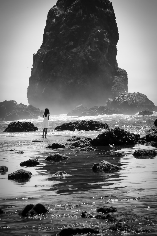 2014 Girl at the Rock-1-2.jpg
