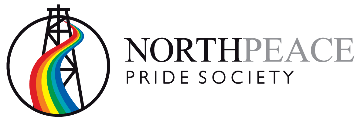 North Peace Pride Society