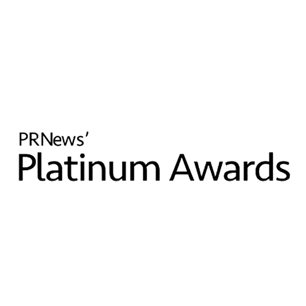 AWARDS_PLATINUM_600x600.png