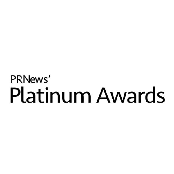 AWARDS_PLATINUM_600x600.png