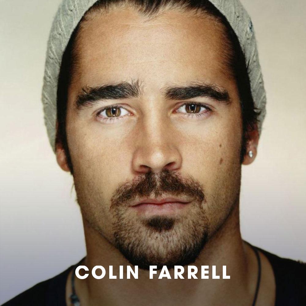 TALENT_Colin-Farrell_name_1000.jpg