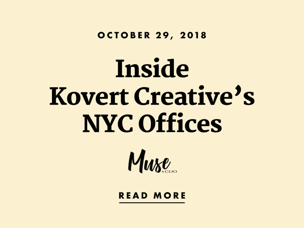 Kovert_News_Cuts_Keynote.001.jpeg