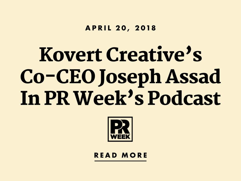 Kovert_News_Cuts_Keynote.004.jpeg