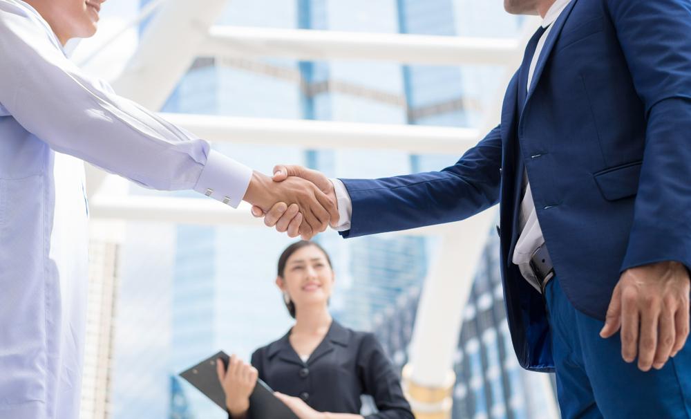 Liity mukaan - Ammattimaisen hankintatoiminnan avulla omistajat saavat pitkän aikavälin kustannus- ja resurssisäästöjä.