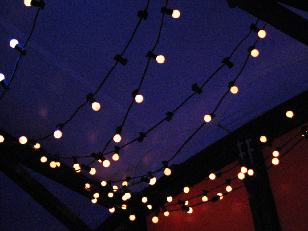festoon-lighting.jpg