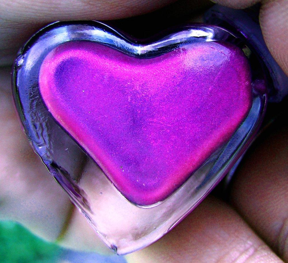 purple-heart.jpg