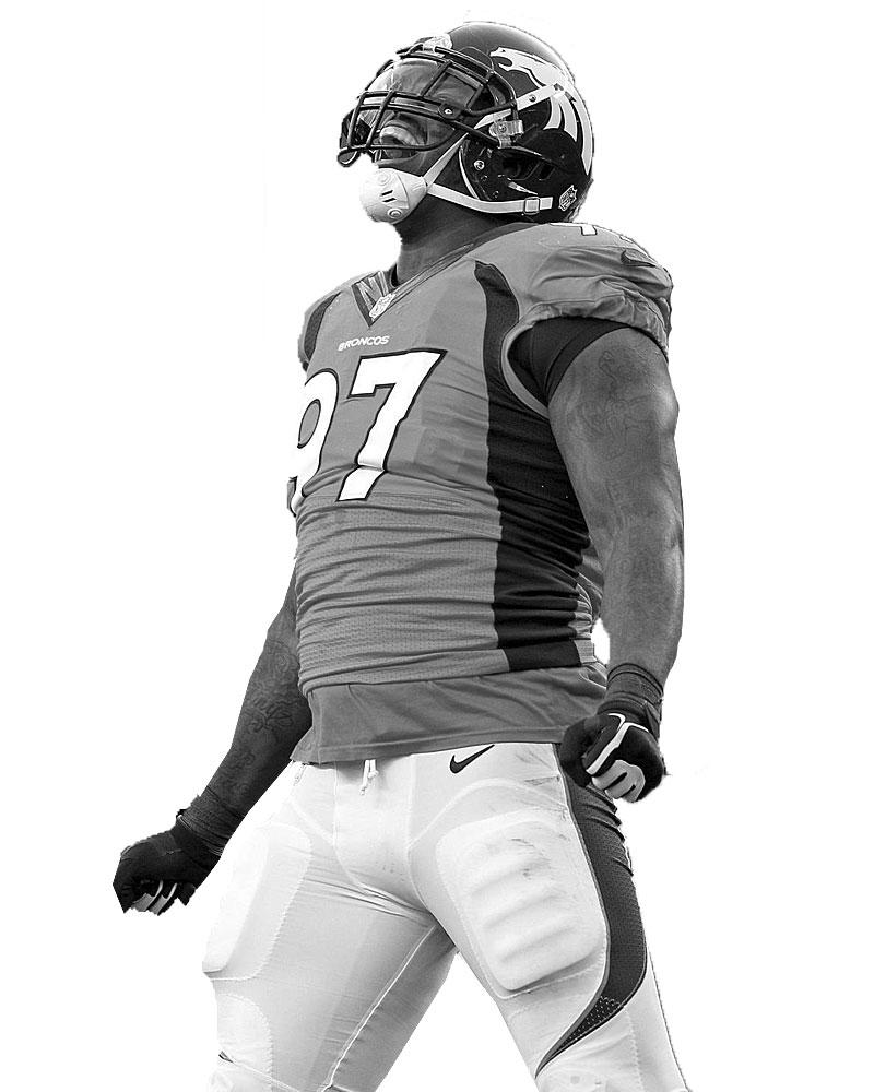 Malik-Jackson-Denver-Broncos.jpg