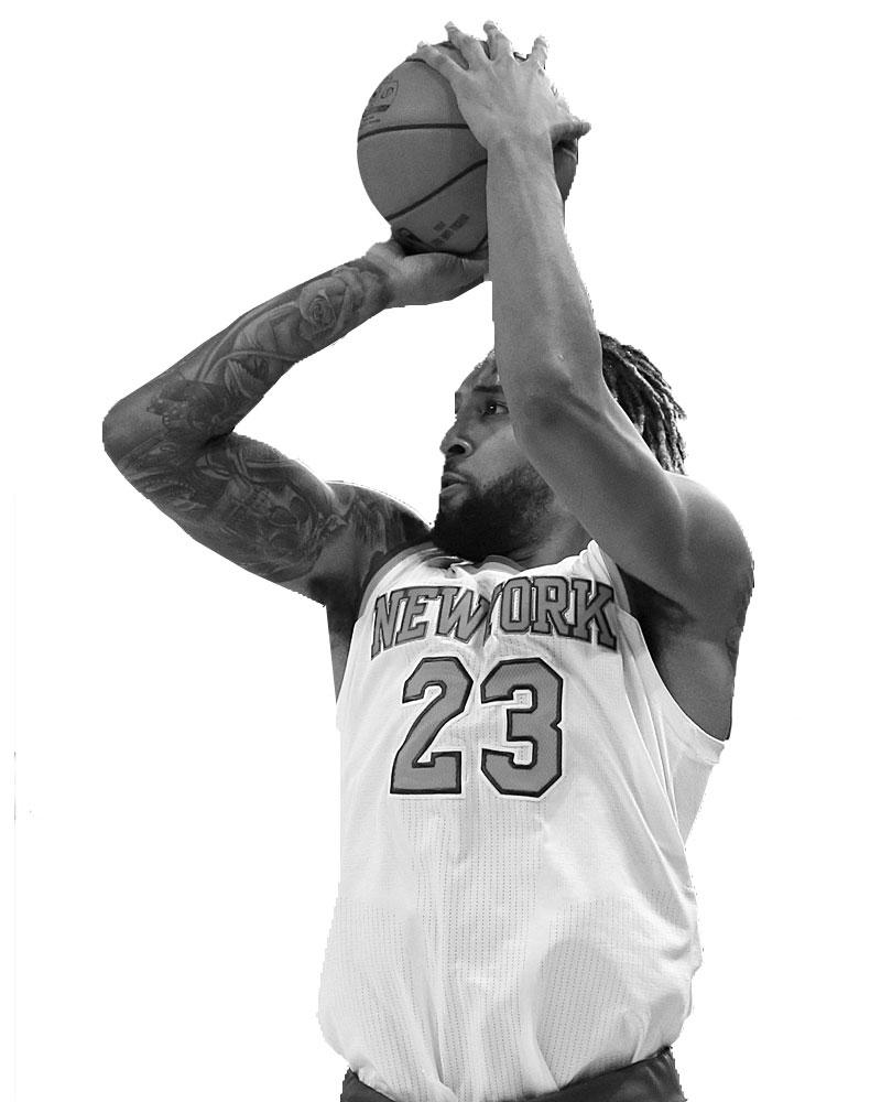 Derrick-Williams-Knicks-NBA.jpg
