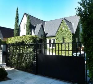 1 Ashcroft Gate