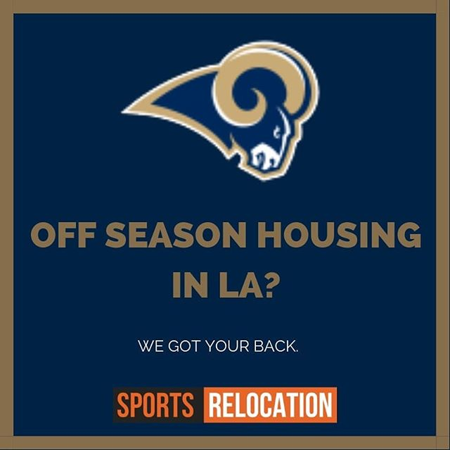 Who better to help you find off season housing in LA than a native Angeleno himself? And if you happen to be in another city or state in the country for OTAs, be sure to ask us how we can assist you with relocation or autotransport. #athleteconciergegroup #sportsrelocation #athleterelocation #sportsandentertainment #nfl #nba #nationwide #conciergeintl #sportsrealtor #athleterealtor #athleterealestate #sportsrealestate #nbarealtor #nflrealtor #ota #otas #shortermhousing #lease #leasing #shorttermlease #shorttermleasing #relocationpackage #autotransport