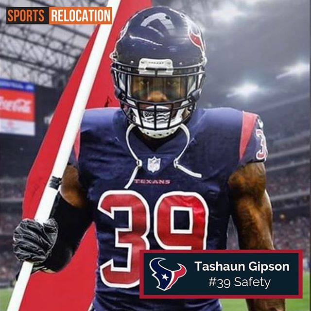 Nothing puts a big smile to our faces like helping a long time client like Tashaun with his #athleterelocation needs. Thank you for reaching out again @t_gip_39 and good luck with your new team @HoustonTexans! #athleteconciergegroup #athleterelocation #sportsandentertainment #nfl #nationwide #houston #houstontexans #texans #conciergeintl #sportsrealtor #athleterealtor #athleterealestate #sportsrealestate #nbarealtor #nflrealtor #detroitlions