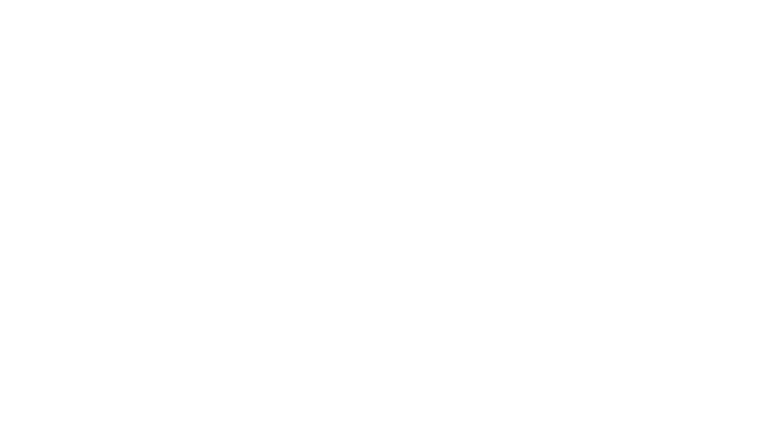 台北國際合唱音樂節 Taipei International Choral Festival