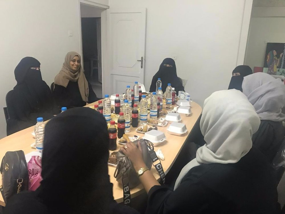 9others Yemen.jpg