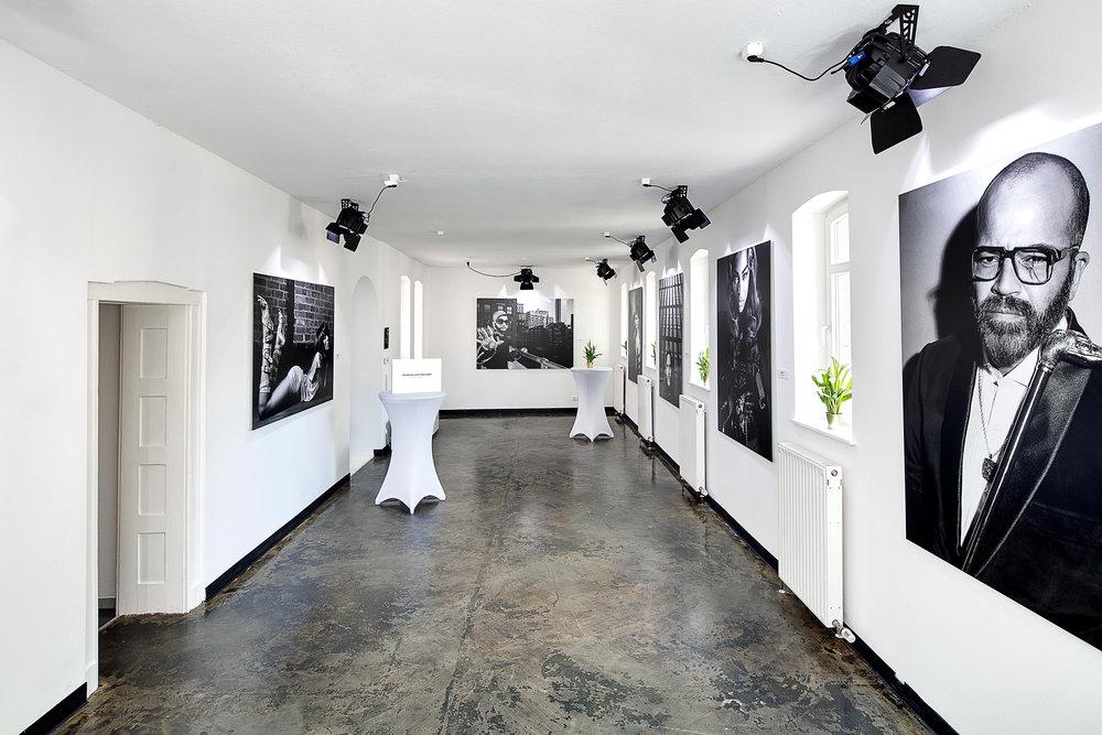 Gallery-Stauch_57A5244.jpg