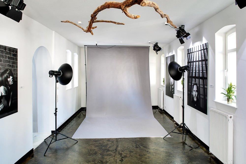 Gallery-Stauch-Daniel-Stauch_57A5591.jpg