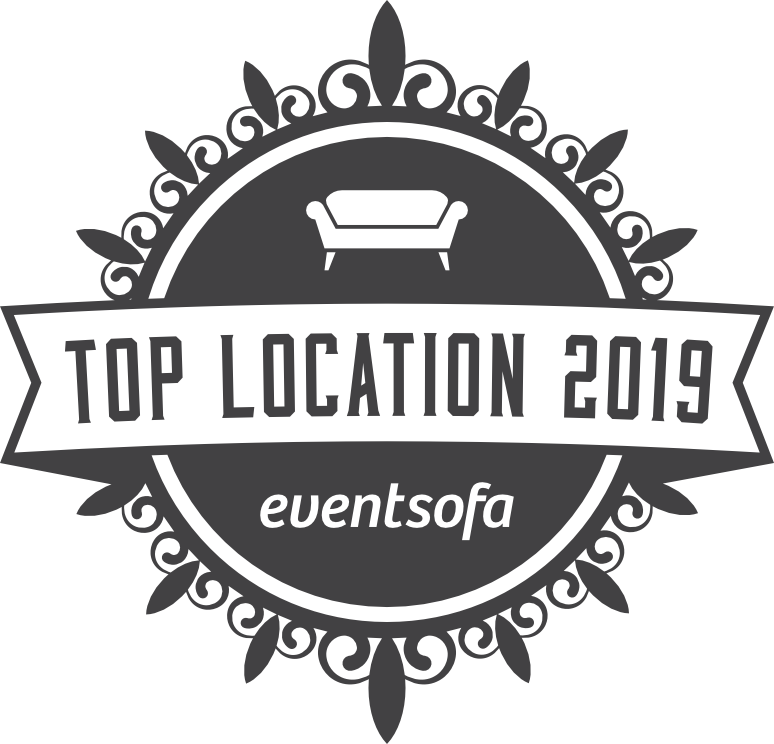 eventsofa_top_location_2019_sw.png