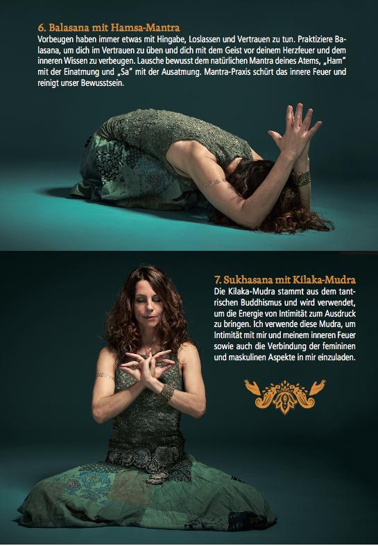 Yoga Aktuell 5.png