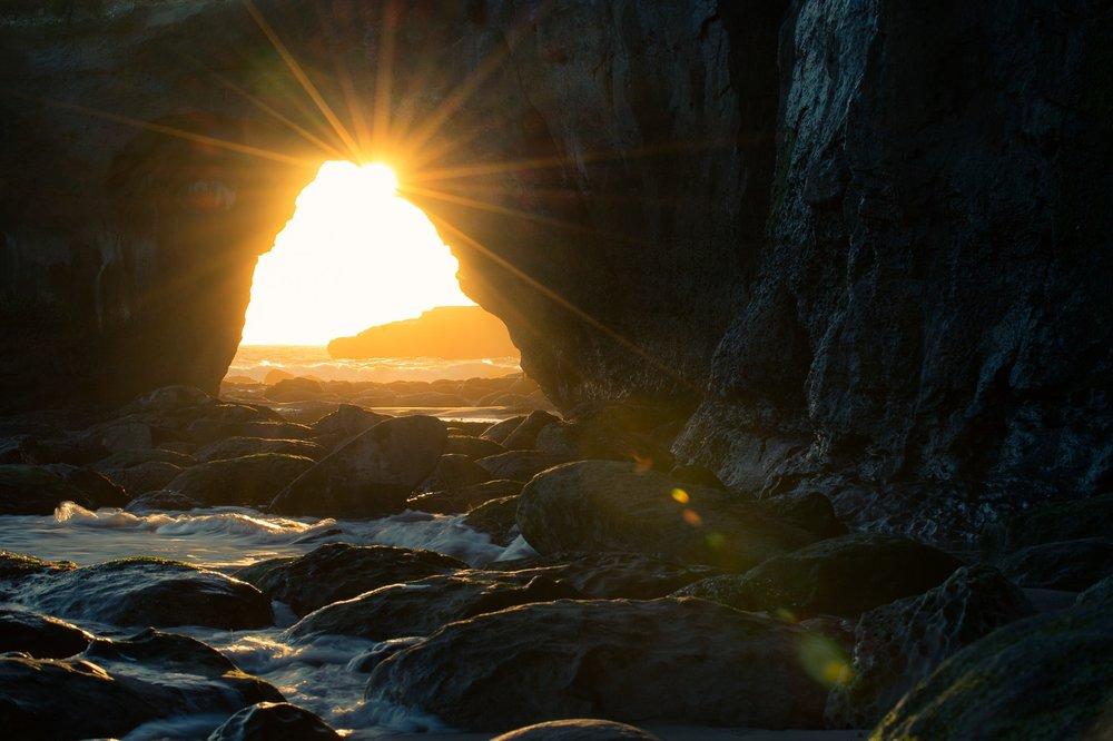 ELEMENTAL Prana Vinyasa Flow® Immersion - Erwecke die elementaren Kräfte von Erde, Wasser, Feuer, Luft und Raum durch die Prana Flow Sequencing Methodik nach den Elementen. Elemental Vinyasa gehört zu den Grundstein und weiterführenden Modulen für eine Ausbildung zum Prana Flow® Yogalehrer und wurde von Shiva Rea entwickelt.