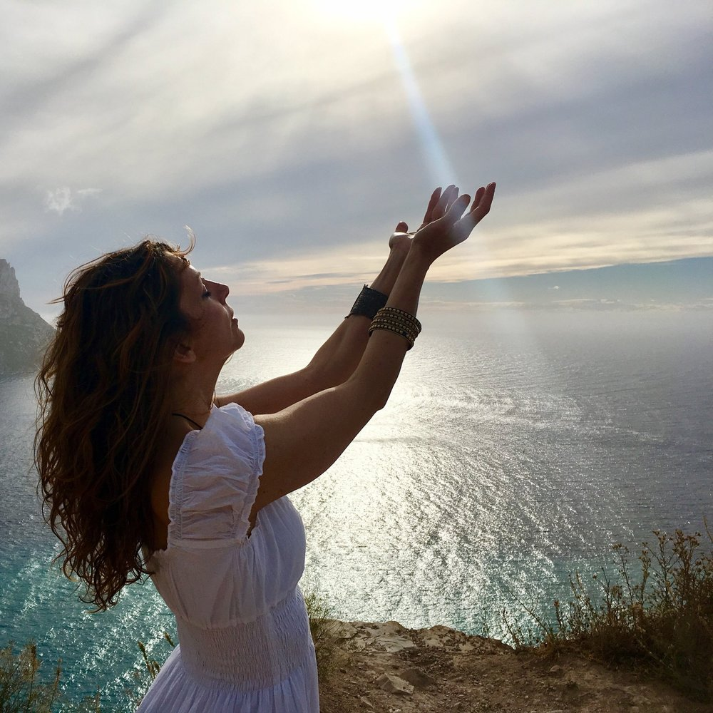 SOUL COACHING - … more coming soon.