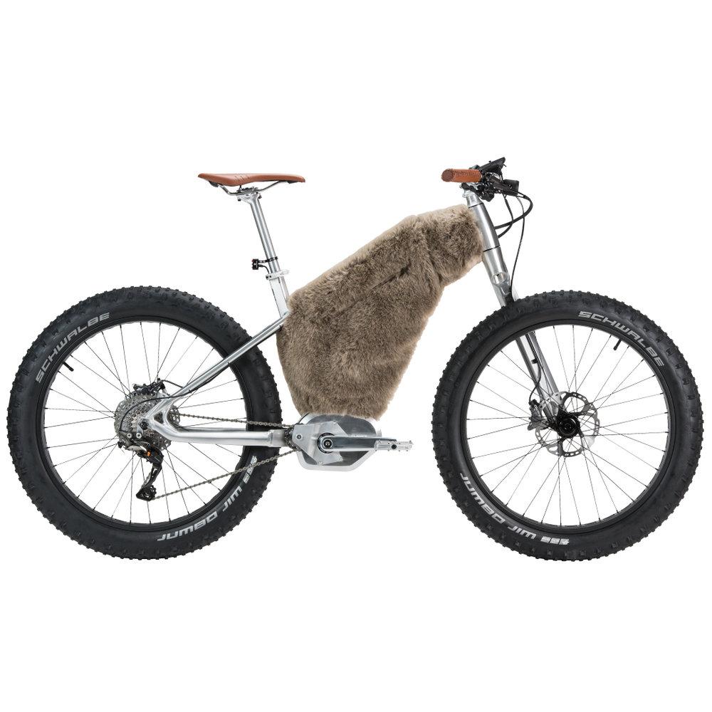 starckbike-snow.jpg