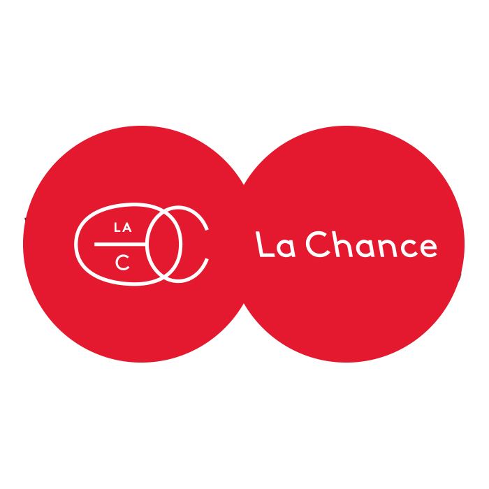 la-chance.jpg