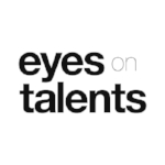eyesontalents.jpeg