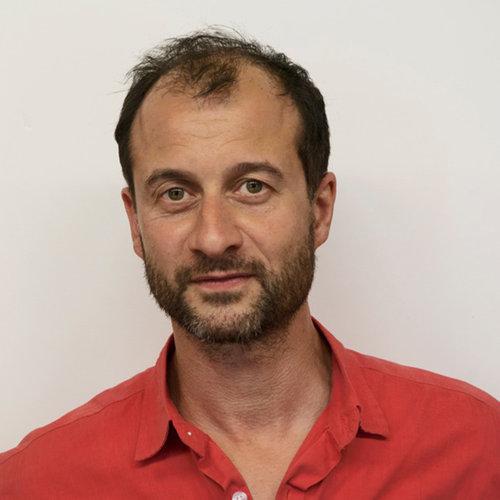 François-Azambourg.jpg