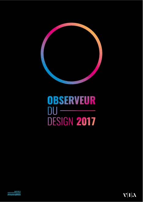 2016_Observeur.jpg