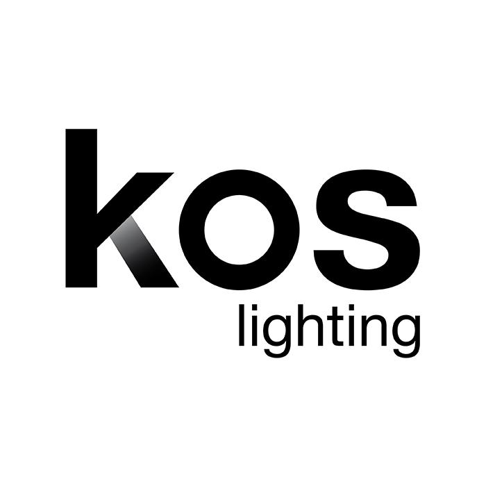 kos-lightning.jpg