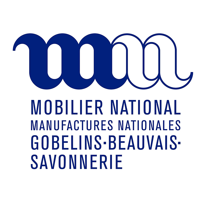 Mobilier-National-Manufactures-nationales-Gobelins-Beauvais-Savonnerie-2.jpg