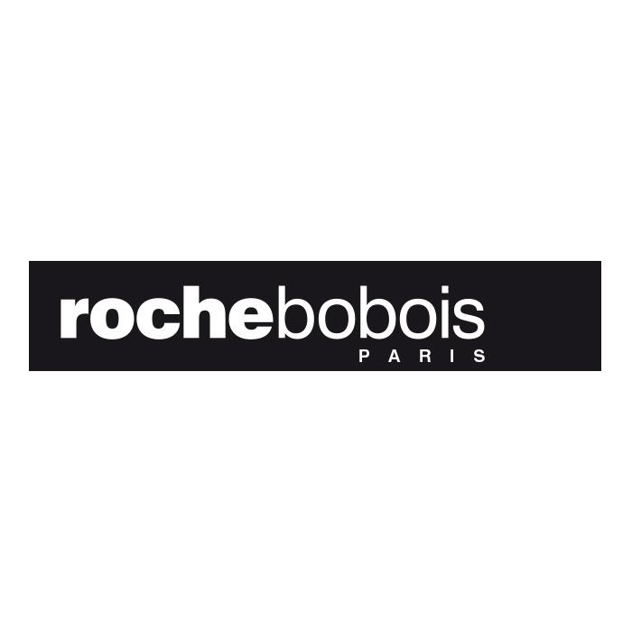 roche-bobois-2.jpg