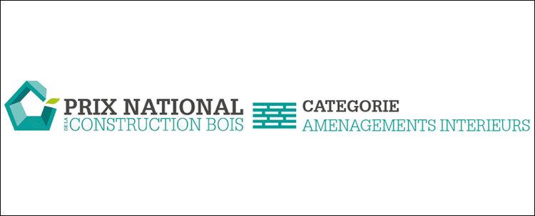 prix-national_construction-bois.jpg