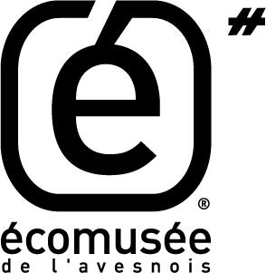 ecomusee_logo2014_noir.jpg