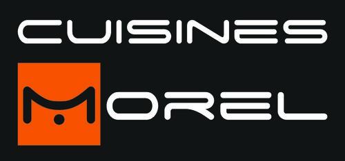 Logo_Cuisines_MOREL_1.jpg