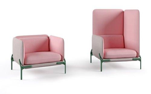 Pied+vert+2+fauteuils.jpg