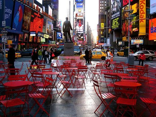 source-pinterest-Fermob-Time-Square.jpg