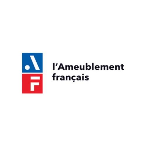 Logo_L'AMEUBLEMENT FRANCAIS.jpg