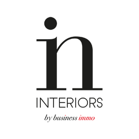 Logo_INTERIORS.jpg