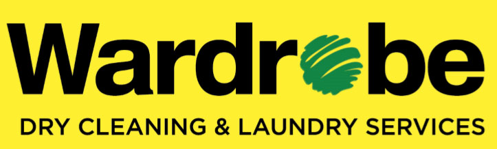 Wardrobe | Dry Cleaning Experts