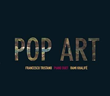 Pop_Art.jpg