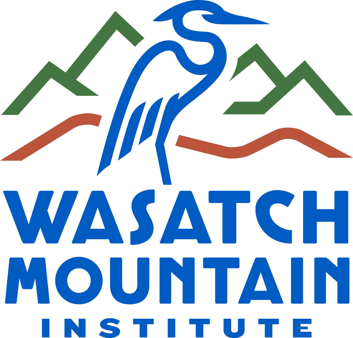 Wasatch Mountain Institute
