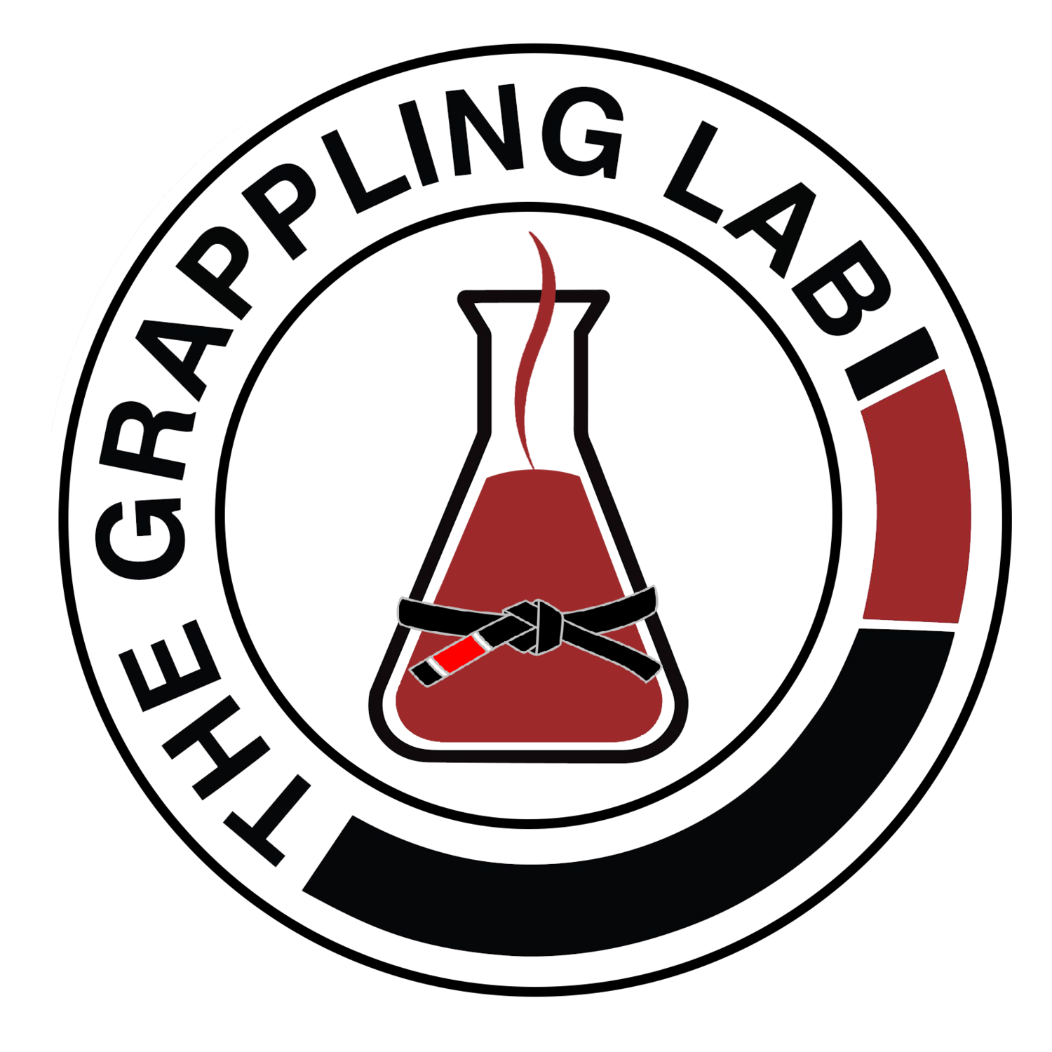 The Grappling Lab