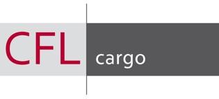 3 cfl cargo.jpg