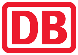4 db cargo.png