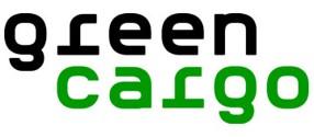 5 GREEN CARGO.jpg