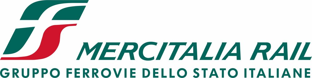 Mercitalia Rail logo.jpg