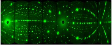ILL Neutron image.png